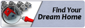 Find Your Dream Home, Dean Macdonell REALTOR