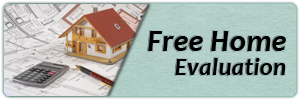 Free Home Evaluation, Dean Macdonell REALTOR